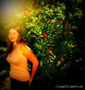 Kristy Sweetland, MTP, ACC